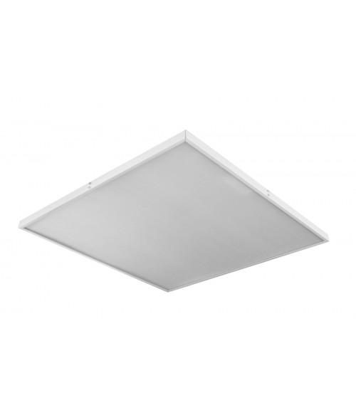 Solano LED2x1800 A245 T840 ECO