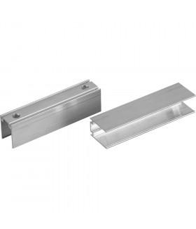Крепеж для светодиодной ленты 230 LS721(2835). LD167