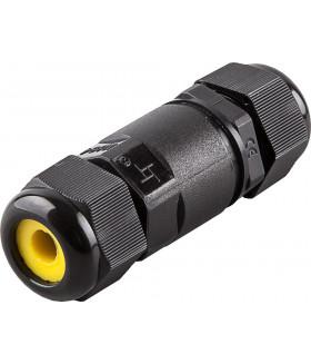 Водонепрницаемый коннектор LD520 32243