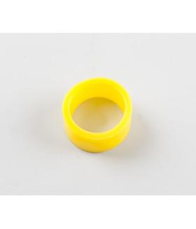 Муфта резиновая для коннектора LD527