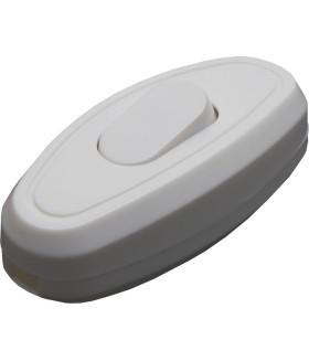 Выключатель для бра STEKKER GLS10-01-20. серия - тип установки