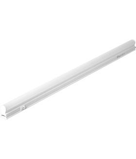 Светильник линейный светодиодный. с возможностью соединения в линию (ДПО) FERON AL5038. 4W. 4000К