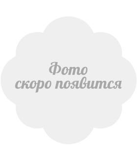 Светильник линейный светодиодный. (ДПО) FERON AL5054. 18W. 4500К