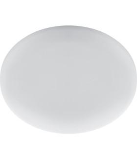 Светильник светодиодный с регулируемым монтажным диаметром. ультратонкий (ДВО) FERON AL509. 6W 4000К