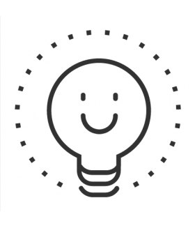 Лампа Gauss Basic BT100 AC180-240V 30W 2950lm 6500K E40 LED 1/20