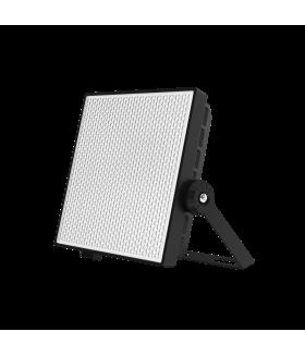 Прожектор светодиодный Gauss EVO 10W 900 lm IP65 6500К, IK04, черный 1/30