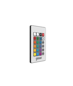 ИК пульт Gauss для управления лампами Smart LED 1/50