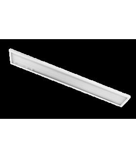 Универсальная светодиодная панель RSV-SPL-U-36W-6500K Sc