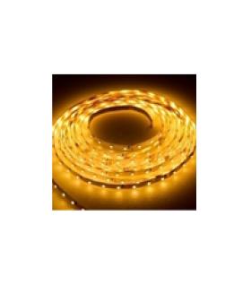 LED лента SMD 5050/60 Smartbuy-IP20-14.4W/WW 5 м. (SBL-IP20-14_4-WW)