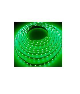 LED лента SMD 2835/60 Smartbuy-IP20-4.8W/Green 5 м. (SBL-IP20-4_8-Gr)