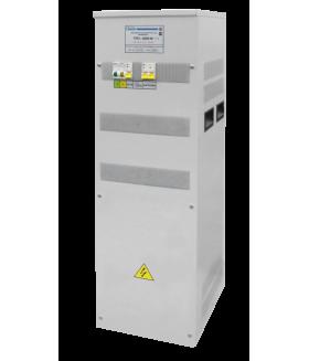 Трансформатор разделительный ТРТ – 6000М-220 IP 20