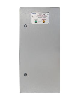 Трансформатор разделительный ТРО – 1000М IP54