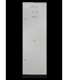 Трансформатор разделительный ТРТ – 8000М-220 IP54