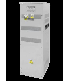 Трансформатор разделительный ТРО – 5000М IP20