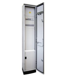 Трансформатор разделительный ТРТ – 2500М-220 IP54