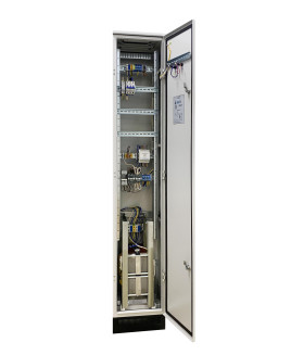 Трансформатор разделительный ТРО – 8000М IP54