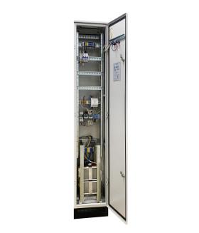 Трансформатор разделительный ТРО – 5000М IP54