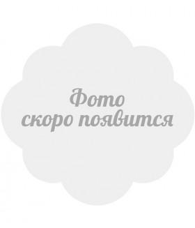 Фонарь Налобный 7xLED, 3хААА, карт GB-302