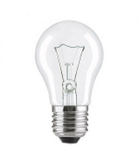 97211 Лампы НАКАЛИВАНИЯ_38 напр General Electric Брест A50 лон 40W 230V E27 CL, OT&40A1/CL/E27 230V