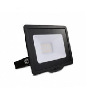 Прожектор Philips BVP150 LED8/NW 220-240V 10W SWB