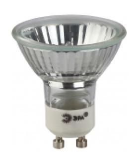 GU10-JCDR (MR16) -50W-230V Лампы ГАЛОГЕННЫЕ ЭРА (галоген, софит, 50Вт, нейтр, GU10)