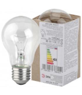 Лампа накаливания A50 95-230-Е27