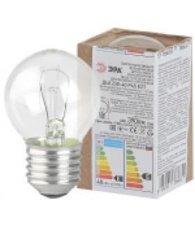 Лампа накаливания ДШ 40-230-Е27