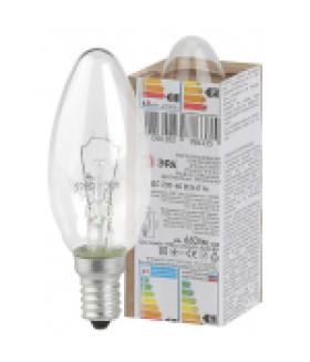 Лампа накаливания ДС 60-230-Е14