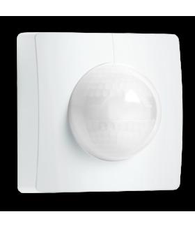 Датчик движения с сенсором освещенности DA2-SEN16-S, для накладного монтажа, IP54