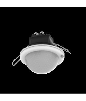 Датчик движения с сенсором освещенности DA2-SEN3-F, для накладного монтажа, IP20