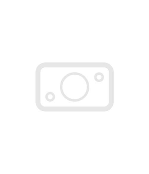 Переключатель, 10А-250В, ОУ, б.м.п., Quadro, белый 2Э-103-01